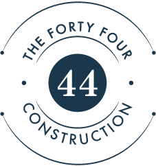 the-forty-four